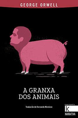 GRANXA DOS ANIMAIS, A