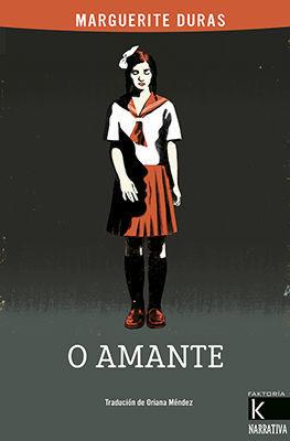 AMANTE, O