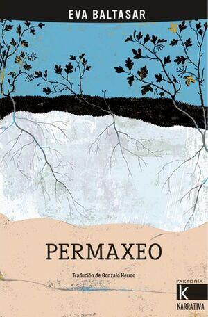 PERMAXEO