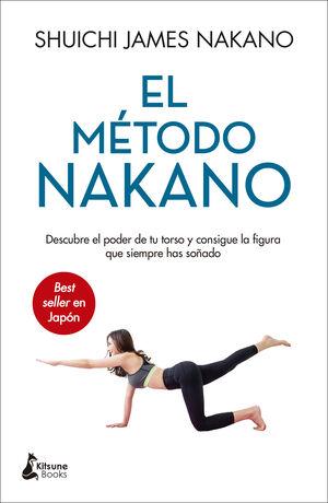 METODO NAKANO, EL