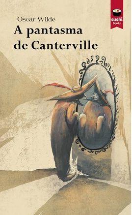 PANTASMA DE CANTERVILLE, A