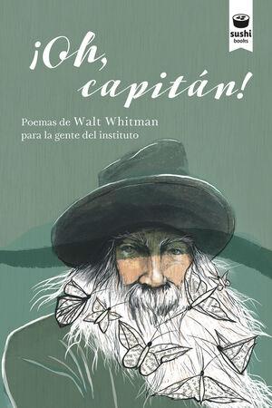 ¡OH, CAPITÁN!           (INGLES-ESPAÑOL)