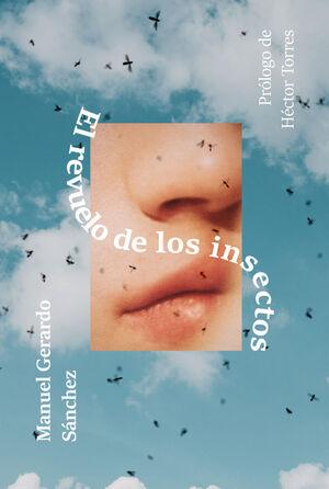 REVUELO DE LOS INSECTOS,EL