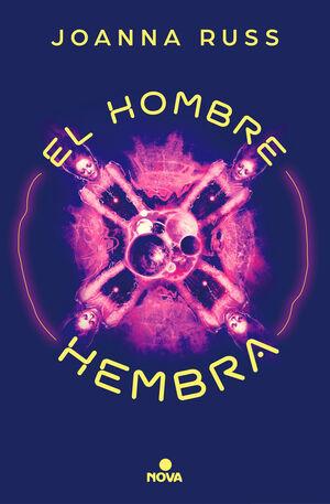 HOMBRE HEMBRA, EL