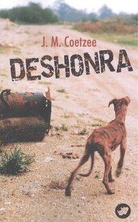 (G).42.DESHONRA.(NOVA)