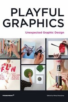 PLAYFUL GRAPHICS