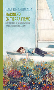 MARINERO EN TIERRA FIRME
