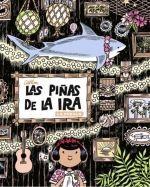 PIÑAS DE LA IRA, LAS