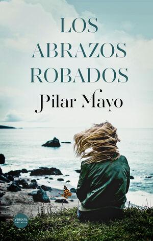 LOS ABRAZOS ROBADOS