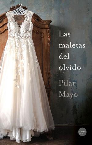 MALETAS DEL OLVIDO, LAS
