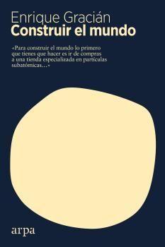 CONSTRUIR EL MUNDO