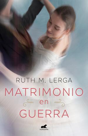 MATRIMONIO EN GUERRA. LOS KNIGHTLEY 1