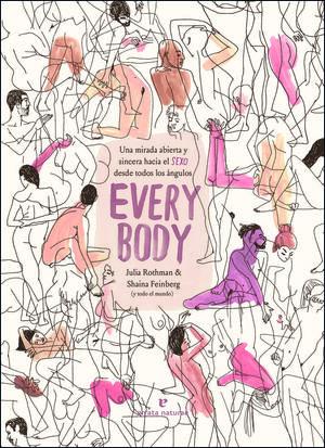 EVERY BODY