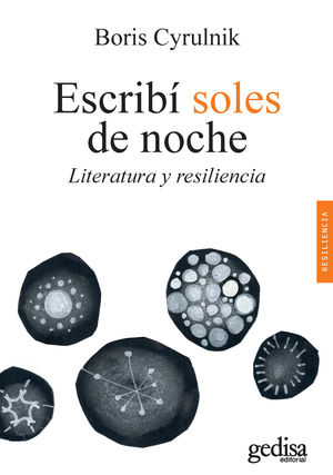 ESCRIBI SOLES DE NOCHE