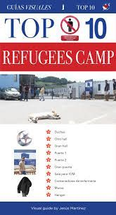 TOP 10 REFUGEES CAMP VISUAL GUIDE MIRAL BOSNIA