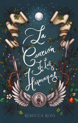 LA CANCIÓN DE LAS HERMANAS