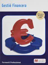 GESTION FINANCIERA GS 2020