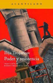 PODER Y RESISTENCIA