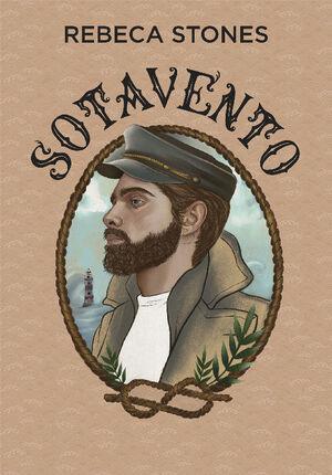 SOTAVENTO