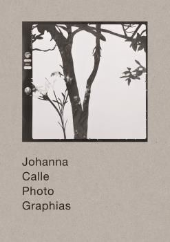 JOHANNA CALLE PHOTO GRAPHIAS