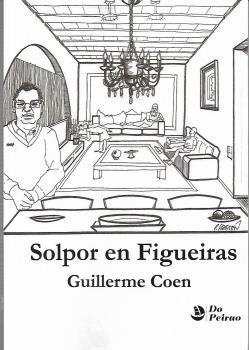 SOLPOR EN FIGUEIRAS- GALLEGO