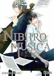 NIBIIRO MUSICA 1