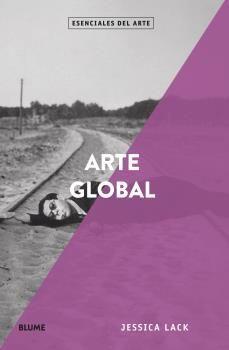 ARTE GLOBAL