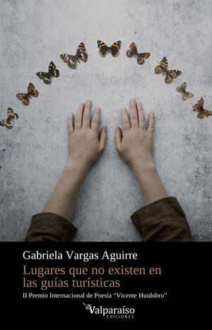 LUGARES QUE NO EXISTEN EN LAS GUIAS TURISTICAS