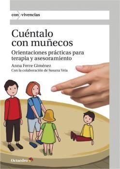CUÉNTALO CON MUÑECOS