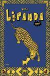 LIPANDA, 1