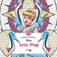 ARTE POP DISNEY