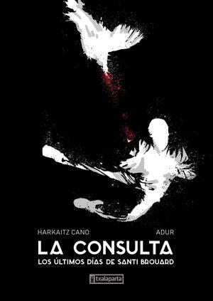 LA CONSULTA