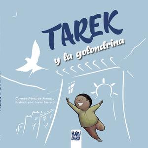 TAREK Y LA GOLONDRINA