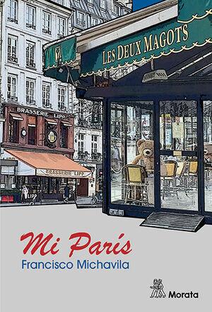 MI PARIS