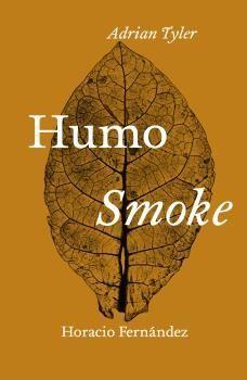 HUMO / SMOKE