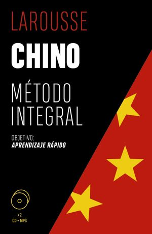CHINO.METODO INTEGRAL