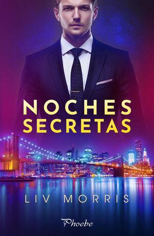 NOCHES SECRETAS