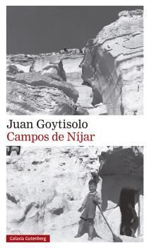 CAMPOS DE NÍJAR- 2021