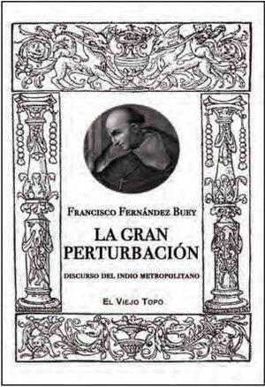 LA GRAN PERTURBACION