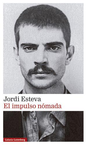 IMPULSO NÓMADA, EL