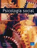 PSICOLOGÍA SOCIAL     10 ED