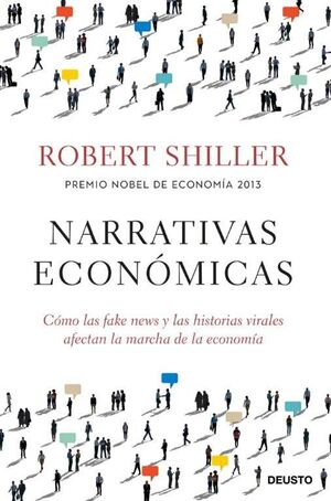 NARRATIVAS ECONOMICAS