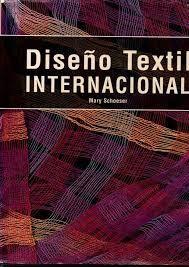 DISEÑO TEXTIL INTERNACIONAL