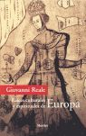 RAÍCES CULTURALES Y ESPIRITUALES DE EUROPA, POR UN RENACIMIENTO DEL HOMBRE EUROPEO