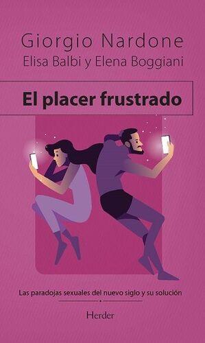 PLACER FRUSTRADO, EL