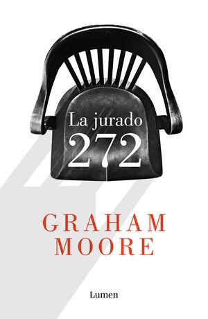 JURADO 272, LA