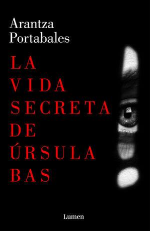 LA VIDA SECRETA DE URSULA BAS