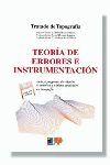 TEORÍA Y ERRORES DE INSTRUMENTACIÓN
