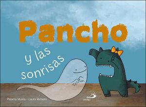 PANCHO Y LAS SONRISAS