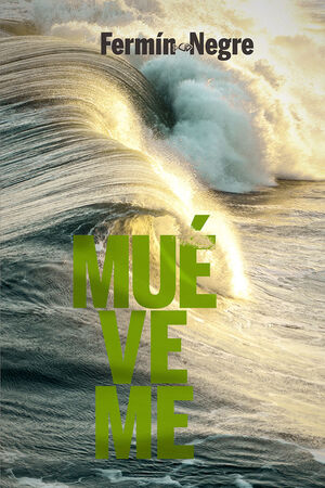 MUEVEME